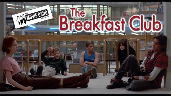 Breakfast Club MAIN.jpg