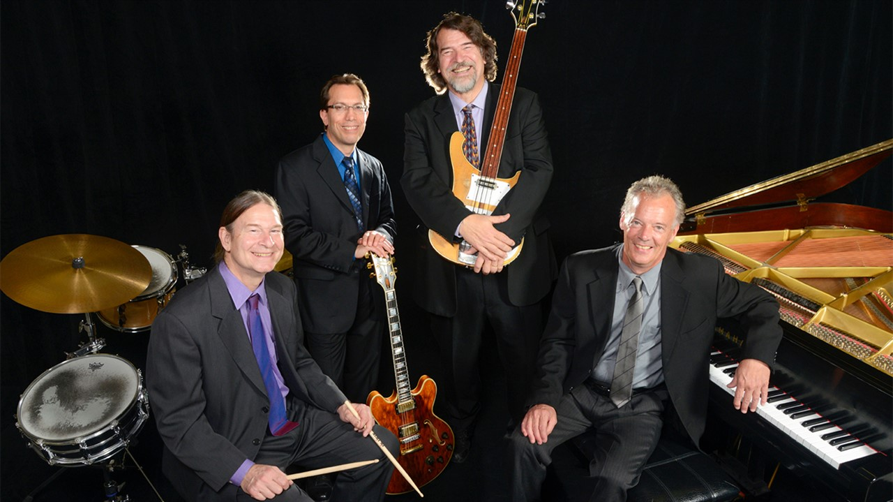 Brubeck_Brothers_Quartet_WIDE.jpg