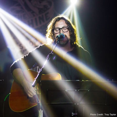 Candlebox Thumb.jpg