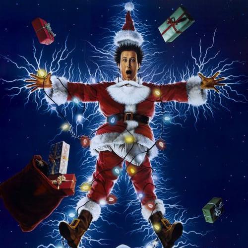 Christmas_Vacation_THUMBNAIL.jpg