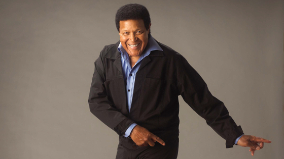 Chubby Checker MAIN.jpg