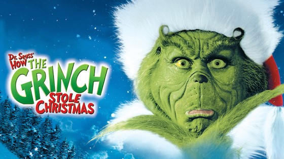 dr seuss how the grinch stole christmas gallery - How The Grinch Stole Christmas 2014