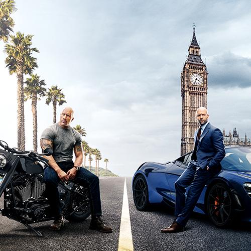 Fast_Furious_Presents_Hobbs_Shaw_Hobbs_THUMBNAIL.jpg