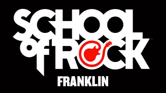FranklinTheatreWideGraphic.jpg