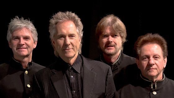 Gary Puckett MAIN.jpg