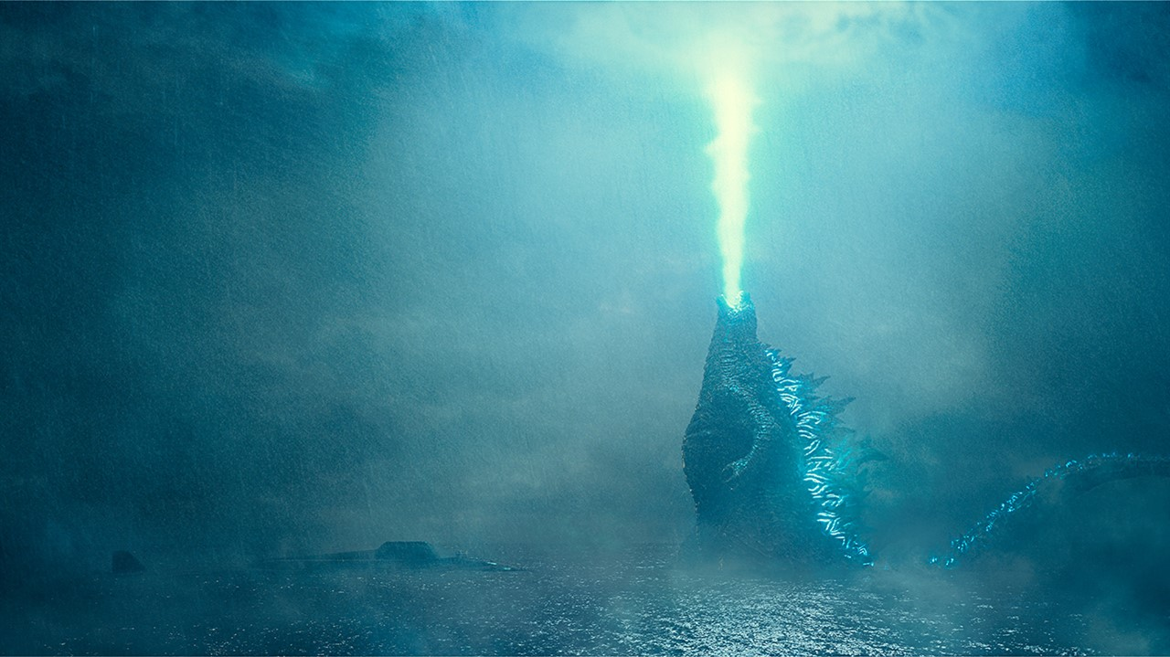 Godzilla King of the Monsters MAIN.jpg
