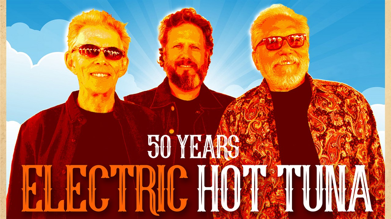 Hot_Tuna_WIDE.jpg