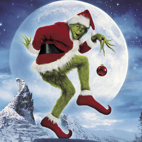 How_The_Grinch_Stole_Christmas_THUMBNAIL.jpg