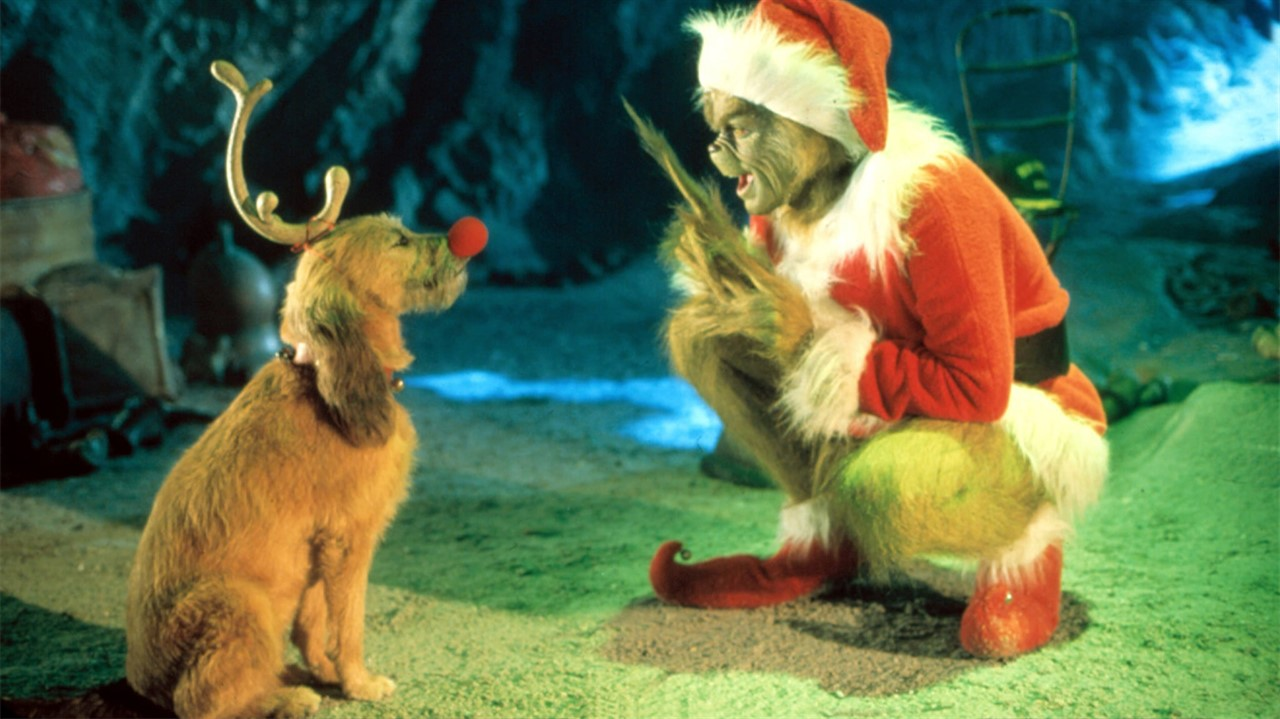 How_The_Grinch_Stole_Christmas_WIDE.jpg