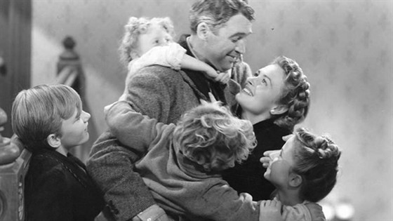 It's A Wonderful Life MAIN.jpg