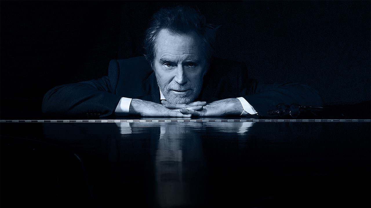 JD Souther 2019 MAIN.jpg
