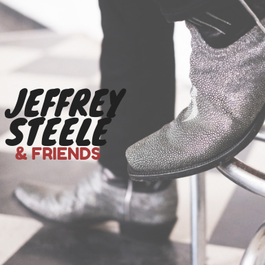 Jeffrey Steele and Friends THUMB.jpg