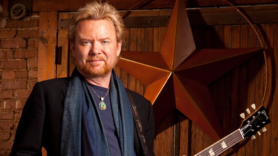 Lee Roy Parnell MAIN.jpg