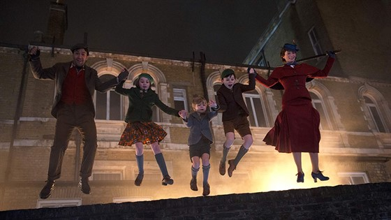 Mary Poppins Returns MAIN.jpg