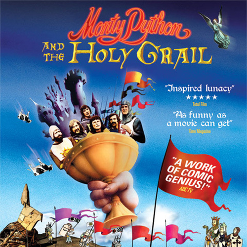 Monty_Python_And_The_Holy_Grail_THUMBNAIL.jpg