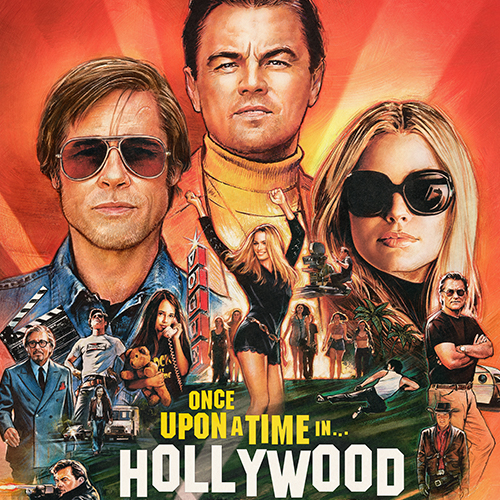 Once_Upon_a_Time_in_Hollywood_THUMBNAIL.jpg