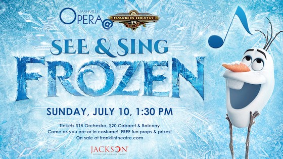 Opera@Frozen1920x1080.jpg