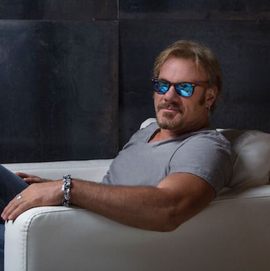 Phil Vassar Thumb.jpg