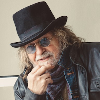 Ray Wylie THUMB.jpg
