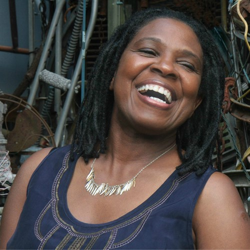 Ruthie Foster 2019 THUMBNAIL.jpg