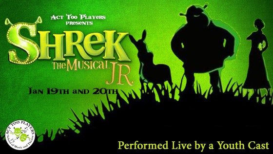 Shrek Jr Tkts.jpg