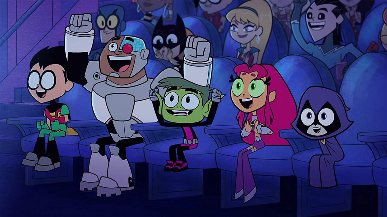 Teen Titans Go To The Movies MAIN.jpg