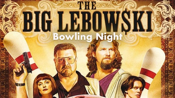 The Big Lebowski Bowling Night MAIN.jpg