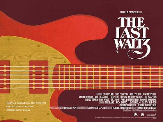 The Last Waltz Main2.jpg