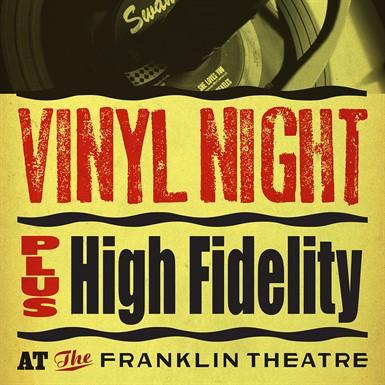 VinylNight_CalendarThumbnail.jpg
