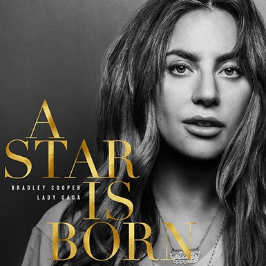 A Star Is Born (R) thumbnail
