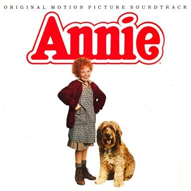 Annie (1982) thumbnail