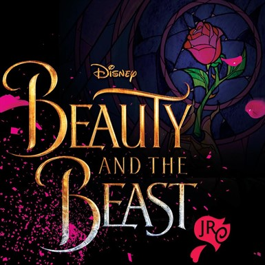 Disney's Beauty and the Beast, Jr thumbnail