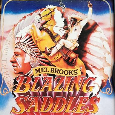 blazing-saddles_thumb.jpg