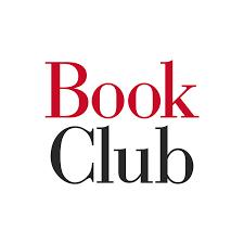 Book Club (PG-13) thumbnail