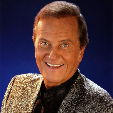 Pat Boone - SOLD OUT! thumbnail