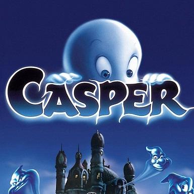 Casper (PG) thumbnail