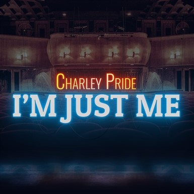 "AMERICAN MASTERS ""Charley Pride: I'm Just Me"" thumbnail"