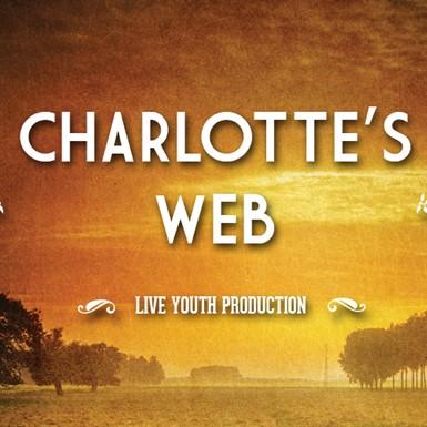 Charlotte's Web (Non-Musical) thumbnail