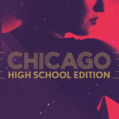 Chicago, High School Edition thumbnail