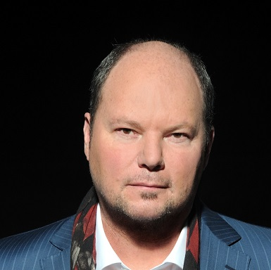 Christopher Cross - SOLD OUT! thumbnail