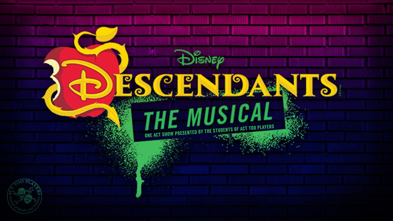 descendants tkts.jpg