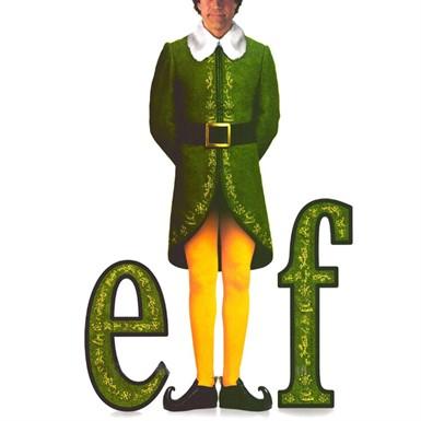 Elf (PG) thumbnail