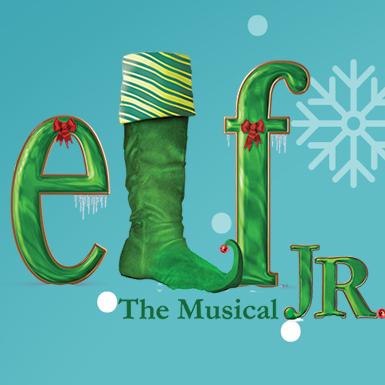 Elf Jr & Charlie Brown Christmas thumbnail