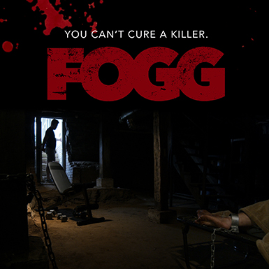 Middle Tennessee Premiere of FOGG (NR) thumbnail
