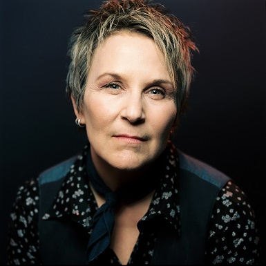 Mary Gauthier - SOLD OUT! thumbnail