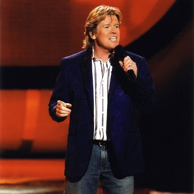 Herman's Hermits w/ Peter Noone - SOLD OUT! thumbnail