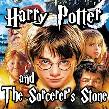 Harry Potter and the Sorcerer's Stone (PG) thumbnail