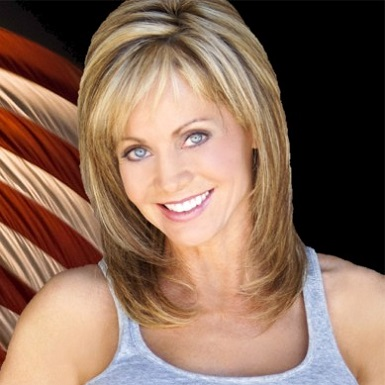 Irlene Mandrell - Benefit for Local Combat Injured Heroes thumbnail