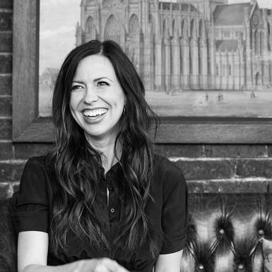 Joy Williams (Of The Civil Wars) - SOLD OUT! thumbnail
