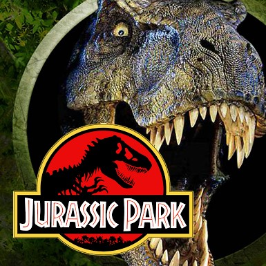 The Movie Gang Presents: Welcome to…Jurassic Park! (PG-13) thumbnail